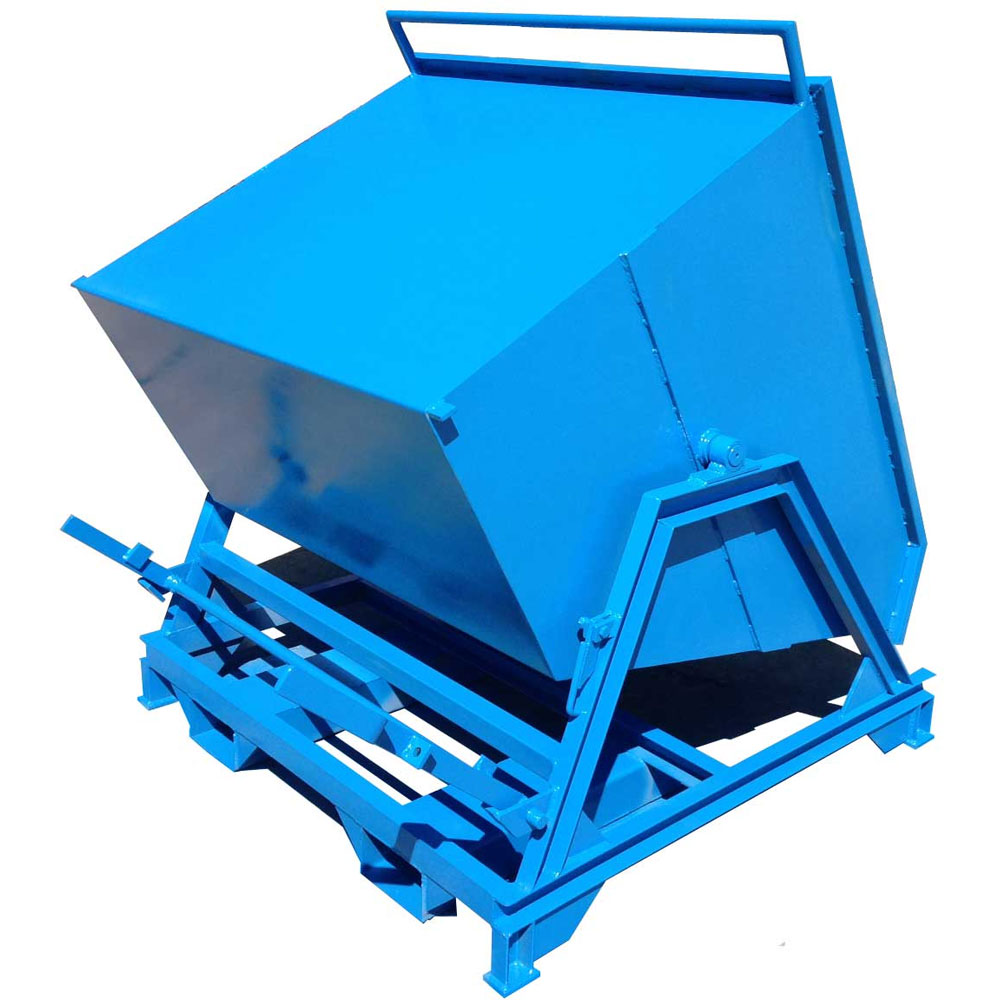 Tilting Container R Type